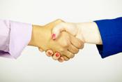 handshake30344237.jpg
