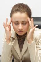 headache_13875023.jpg