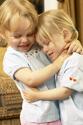hug19210047.jpg