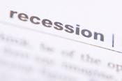 recession19143662.jpg