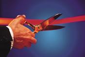 ribboncutting16455963.jpg