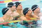 swimteam60512983.jpg