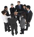 teamwork23109832.jpg