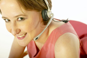 womanwithheadset30343063.jpg