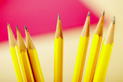 yellowpencils30339971.jpg