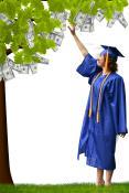 Money_Tree3888940.jpg