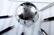 accountingfigures_20788244.jpg