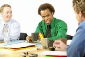 businessmeeting30396676.jpg