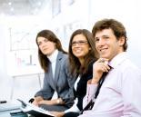 businesspresentation_7439600.jpg