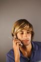 cellphone30346706.jpg