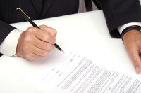 contract_signing3925963.jpg