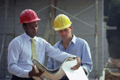 contractor30905267.jpg