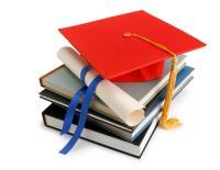 graduation_785611.jpg