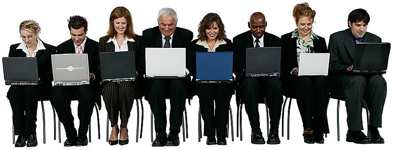 laptops67956301.jpg