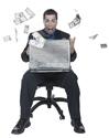 moneyexplodingoutofbriefcase30891474.jpg