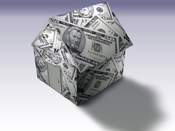 moneyhouse8258607.jpg