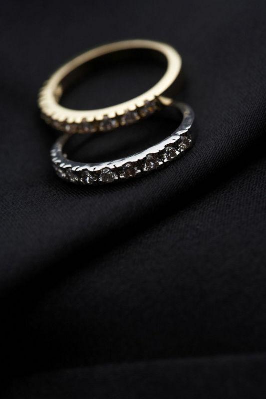 rings36818157.jpg