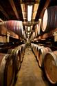 barrels41840423.jpg