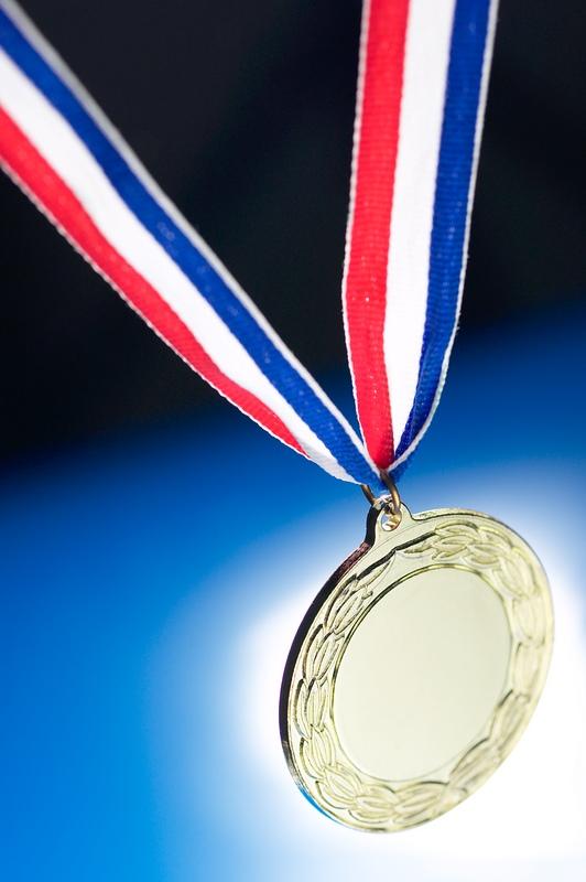champion15969971.jpg