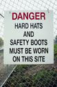 dangersign19001405.jpg