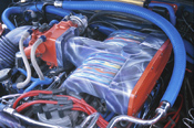 engine19009901.jpg