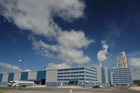 factory_954203.jpg