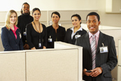 groupofcoworkers32012584.jpg