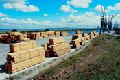 lumberyard34878802.jpg