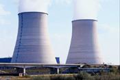 nuclearpowerplant34898185.jpg