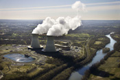 nuclearpowerplant36588937.jpg