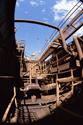 pipes30447184.jpg