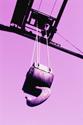 pulley30447173.jpg