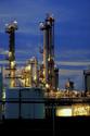 refineryatnight26813728.jpg