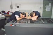 sleepingworkers24240361.jpg