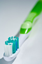 toothbrush63308363.jpg