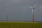 windmill9901174.jpg