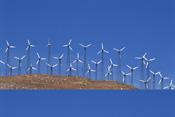 windmills30521278.jpg