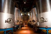 winery41840493.jpg