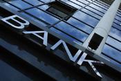 banksign10000387.jpg