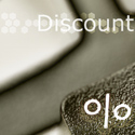 discountpercent19147101.jpg