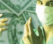 dr19147307.jpg