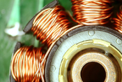 electricalwires65287126.jpg