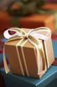 giftbox36222432.jpg