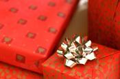 gifts30355431.jpg