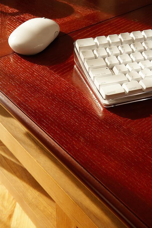 mousekeyboard37476533.jpg