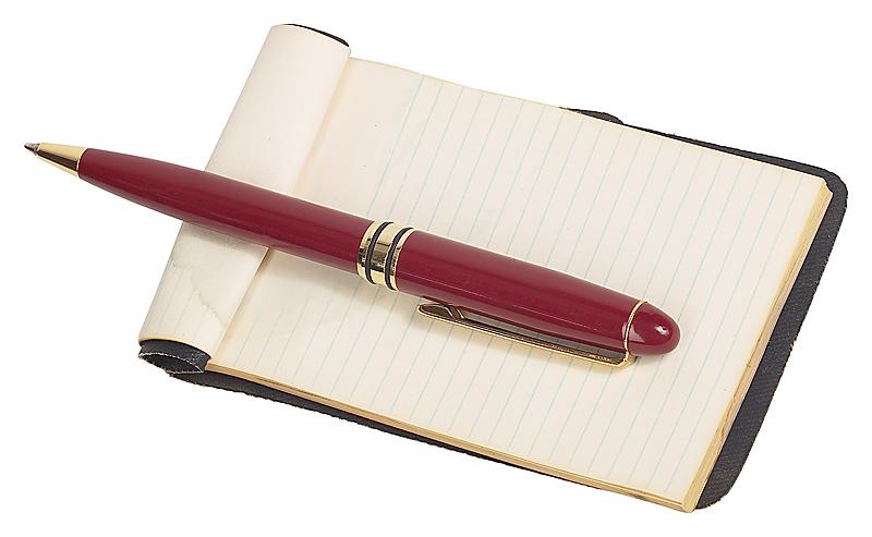 notebook22903580.jpg