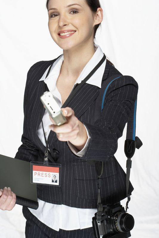 reporter34607811.jpg