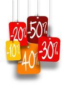 savings_24362477.jpg