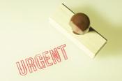 urgentstamp19152884.jpg
