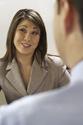 womanthinkingandsmiling33030170.jpg